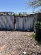 3341 W LINCOLN Street, Phoenix, AZ 85009