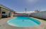 6401 E WILSHIRE Drive, Scottsdale, AZ 85257