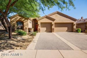 9415 E CAVALRY Drive, Scottsdale, AZ 85262