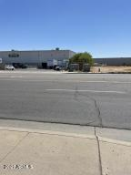 3922 W BUCKEYE Road, Phoenix, AZ 85009