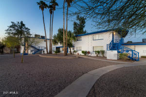 505 N Williams Street, Mesa, AZ 85203