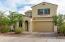 20207 W HADLEY Street, Buckeye, AZ 85326