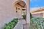 17024 S 27TH Place, Phoenix, AZ 85048