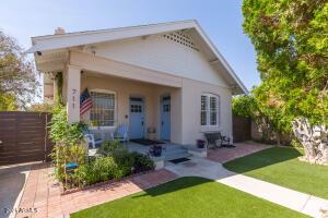 711 E MCKINLEY Street, Phoenix, AZ 85006