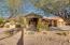 16054 E SEMINOLE Lane, Fountain Hills, AZ 85268