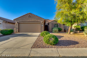9976 E PROSPECTOR Drive, Gold Canyon, AZ 85118