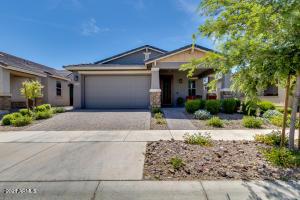 5656 S COLT, Mesa, AZ 85212
