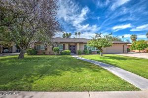 2041 E La Jolla Drive, Tempe, AZ 85282