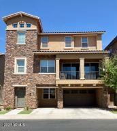 4164 E TOLEDO Street, Gilbert, AZ 85295