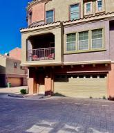3935 E ROUGH RIDER Road, 1044, Phoenix, AZ 85050