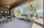 35079 N 92nd Place, Scottsdale, AZ 85262