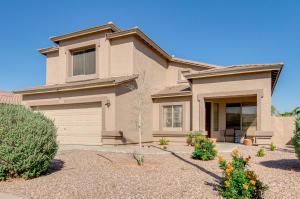 21509 N 81 Drive, Peoria, AZ 85382