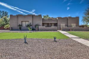 4622 S 180th Drive, Goodyear, AZ 85338
