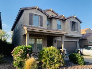 2104 W MARCONI Avenue, Phoenix, AZ 85023