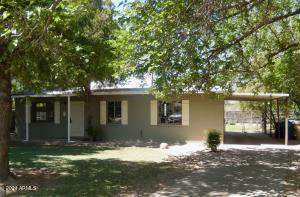 3506 E PICCADILLY Road, Phoenix, AZ 85018