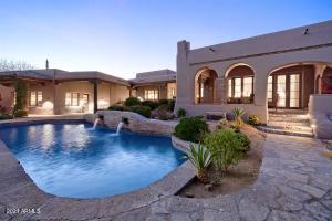 10040 E HAPPY VALLEY Road, 608, Scottsdale, AZ 85255