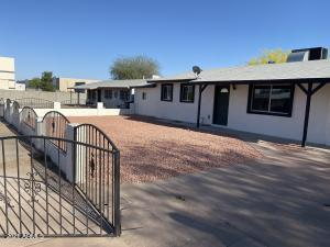 847 E WASHINGTON Street, Avondale, AZ 85323