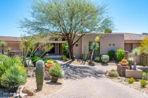 9939 E FILAREE Lane E, Scottsdale, AZ 85262