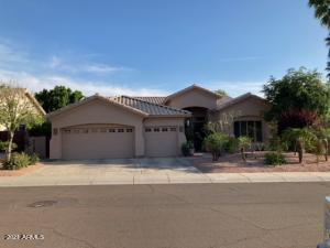 5665 W MONONA Drive, Glendale, AZ 85308