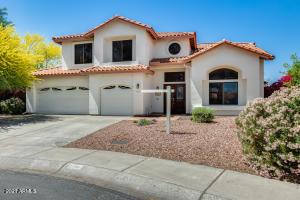 12436 N 56TH Drive, Glendale, AZ 85304