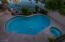 10141 E TOPAZ Drive, Scottsdale, AZ 85258