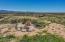 51328 W BUCKEYE Road, Tonopah, AZ 85354