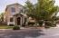 4105 E TYSON Street, Gilbert, AZ 85295