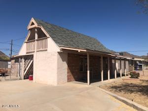1108 W BROWN Street, Phoenix, AZ 85021