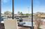 1835 N 64TH Place, Scottsdale, AZ 85257
