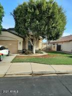 9412 E POSADA Avenue, Mesa, AZ 85212