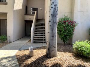 9115 E PURDUE Avenue, 217, Scottsdale, AZ 85258