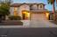 4110 E PRICKLY PEAR Trail, Phoenix, AZ 85050