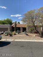 9972 E DEL MONTE Avenue, Gold Canyon, AZ 85118