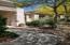 21136 N 74TH Place, Scottsdale, AZ 85255