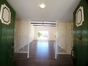 10313 W Brookside Drive, Sun City, AZ 85351