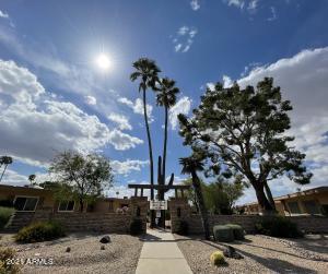 13812 N 109TH Avenue, Sun City, AZ 85351