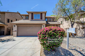 34034 N 44TH Place, Cave Creek, AZ 85331