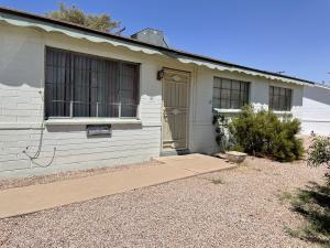322 E MCKINLEY Street, Tempe, AZ 85281