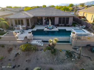 34369 N 99TH Street, Scottsdale, AZ 85262