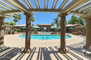 7009 E ACOMA Drive, 2157, Scottsdale, AZ 85254