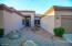 7152 E MIGHTY SAGUARO Way, Scottsdale, AZ 85266