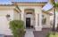 4629 E VILLA RITA Drive, Phoenix, AZ 85032