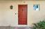 7331 E THORNWOOD Drive, Scottsdale, AZ 85251