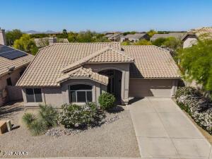 19002 N 90TH Place, Scottsdale, AZ 85255