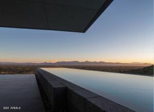 7777 N SAGUARO Drive, Paradise Valley, AZ 85253