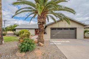 8602 E PLAZA Avenue, Scottsdale, AZ 85250