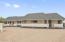 6748 E LONE MOUNTAIN Road, Cave Creek, AZ 85331