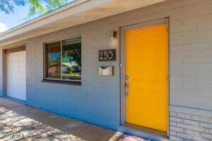 230 E CAIRO Drive, Tempe, AZ 85282