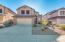 10441 E STAR OF THE DESERT Drive, Scottsdale, AZ 85255