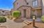 19550 N GRAYHAWK Drive, 2025, Scottsdale, AZ 85255